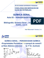 AULAQUIMICA_GERAL_03_08