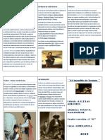 diapositivasdefisicafluidos-160610014753