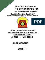 AGENTE BIOLÓGICOS VIVOSs.doc