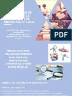 Exposicion de Seminario Final Diapositivas