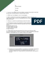 Roteiro de Estudo DirigidoMetodos 20181