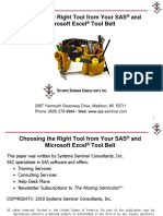 SAS_and_Excel_Presentation.pdf