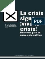 LEM8 La Crisis Sigue Web