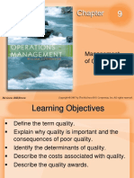 perspective about quality.ppt