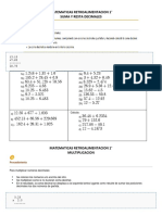 MATEMATICAS RETROALIMENTACION 1.docx