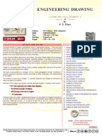 Engineering_Drawing.pdf