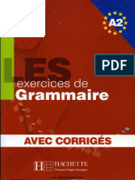 Exercices-de-Grammaire-de-frances.pdf