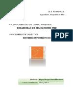 ssii.pdf