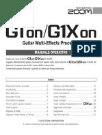 I_G1on_G1Xon_1.pdf