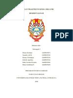 323849854-Laporan-Pr-ko-Rekristalisasi.docx