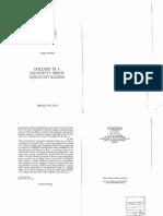 GAUTHIER, Veinte lecciones sobre la imagen y el sentido.pdf