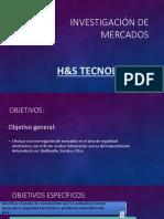 INVESTIGACIÓN DE MERCADOS.pptx.pptx