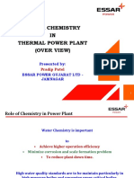 docslide.us_thermal-power-plant-water-chemistry.pptx