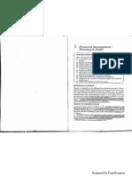 New Doc 2018-09-13 10.59.14.pdf