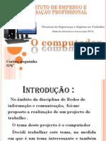 o_computador