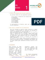 FichaTecnica1-Elaboracion+queso+mantecoso.pdf