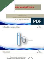 Mecanica de Fluidos Ejercicios