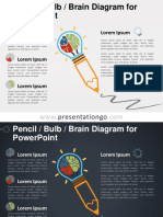 2-0156-Pencil-Bulb-Brain-Diagram-PGo-4_3.pptx