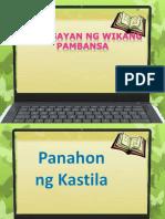 Wikang Pambansa.pdf