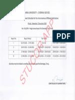 stucor_assessment_sechedule_nd18 (1).pdf