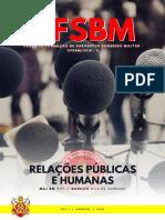 RELAÇÕES PÚBLICAS E HUMANAS.pdf