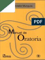 Manual de Oratoria- Muguía.pdf