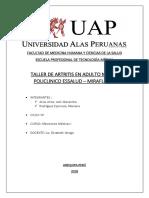 TALLER DE ARTRITIS EN ADULTO MAYOR.docx