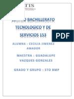 PORTAFOLIO ICAS.docx