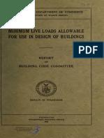 GOVPUB-C13-3fe62f845d95fcec4699463b39c5241d.pdf