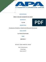 342460167-tarea-4-fundamentos-filosoficos-e-historia-de-la-educacion-dom-docx.docx