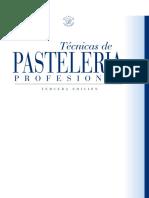 210467979-Pasteleria-Profesional.pdf