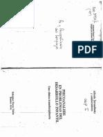 JERUSALINSKY-Psicoanalisis-en-Problemas-de-Desarrollo-Infantil-Cap-1.pdf
