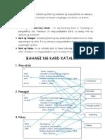 237010275-Kard-Katalog.docx