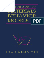 79724481-Materials-Behaviour.pdf