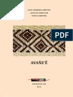 E.bbok.Guarani.Tonico.pdf