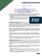 Anses – dossier n° MO16-005 Mastrus ridens.pdf