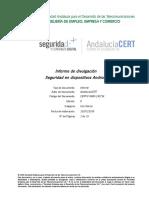 cert-if-9940-130716_seguridad_en_dispositivos_android.pdf