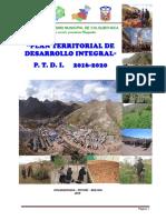 PTDI 2016-2020.pdf