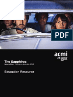 the-sapphires-education-resource.pdf