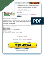 apostila- Direito Internacional- net.pdf