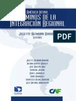 El_Alba_un_nuevo_eje_de_la_integracion_r.pdf