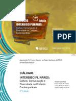 Diálogos Interdisciplinares-2-edicao.pdf