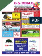 STEALS & DEALS SOUTHEASTERN EDITION 9-20-18.pdf