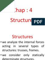 Chap 4 Structures.pptx
