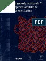 Manejo_de_semillas.pdf