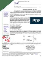 Modulación Digital _fsk – Psk - Qam