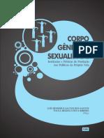5 seminrio.pdf