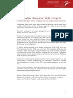 24890_Angsamerah-Handout_Kegawat_Daruratan_Napza.pdf