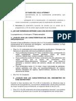 Vii Cuestionario Ada Altamirano Chuquimbalqui