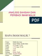 Imam Malik (2)